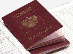 Оформление заграничного паспорта Срочное оформление загранпаспорта, биометрический загранпаспорт